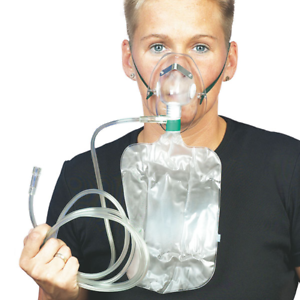 DCT-O2-Maske-fuer-die-hohe-Sauerstoffkonzentration-Beatmungsmaske-Sauerstoffmaske