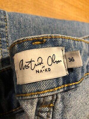 Bukser Helsinge til salg køb billigt dametøj på DBA