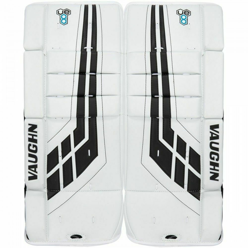 Vaughn Velocity VE8 Youth Leg Pads