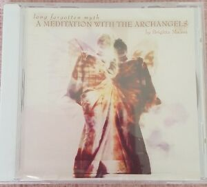 spiritual-healing-music-cd-meditation-with-the-arch-angels