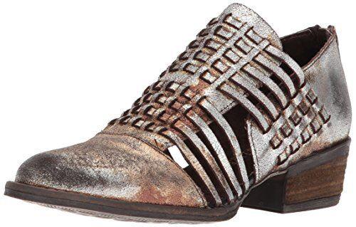 Very Volatile Damenschuhe Carmine Heeled Sandale- Pick SZ/Farbe.