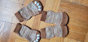 Textile-Dog-Cat-Boot