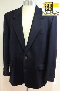 Outlet Man Jacket €.49, 90 Jacket Man Chaqueta Clothes 0200350090