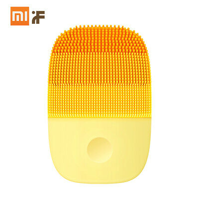 Xiaomi inFace Electric Face Deep Cleaning Machine Waterproof Facial Cleanser