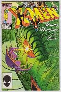 L6199-Uncanny-X-Men-181-Vol-1-MB-MB-Estado