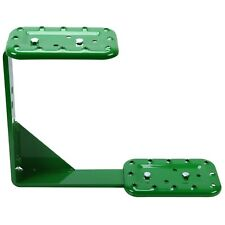 For John Deere A B G H 50 520 60 620 2510 2010 3020 4010 Step Bracket Assembly