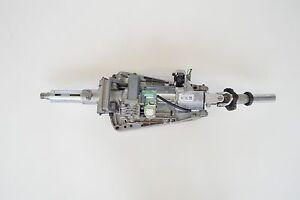 MERCEDES-Classe-E-E-350-CDI-S212-W212-2011-Rhd-Colonne-Direction-A2124602416