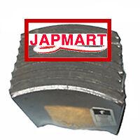 For-Hino-Truck-Fd2j-Ranger-6-1996-2002-Rear-Brake-Lining-Set-2105jmg1