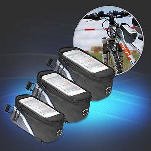 Bauch- & Gürteltaschen Sport Hüfttasche Handy Lauftasche Bauchtasche für Medion Life X5020 X5520 X6001