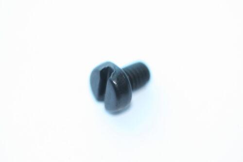 Märklin Trix h0 e785250 Vite a testa cilindrica m3 0x5,0 1 PZ VITE 785250 NUOVO