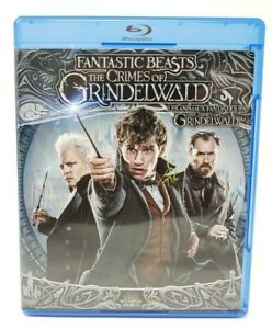 Fantastic-Beasts-The-Crimes-of-Grindelwald-Bilingual-Blu-ray-DVD-2018