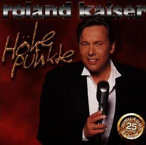 ROLAND-KAISER-034-HOHEPUNKTE-034-CD-NEUWARE