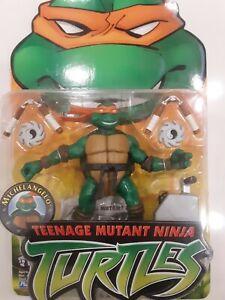 Teenage-Mutant-Ninja-Turtles-Michelangelo-Action-Figure-Playmates-2002-tmnt