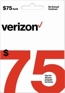 Verizon-Wireless-75-Refill-Top-Up-Airtime-Card-for-Verizon-Prepaid-Service