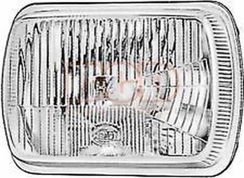 Projecteur avant Fiat 126-127