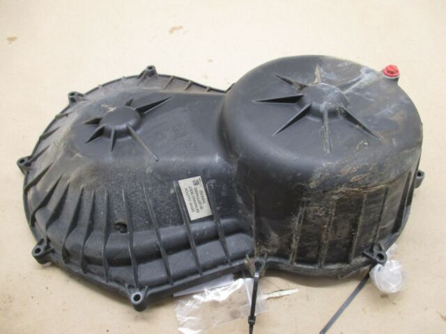 Dayco XTX Drive Belt Polaris Ranger Crew HD XTX2250 RZR4 RZR S 800 2010-12 XP