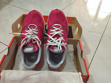 Nike Women's Zoom Fly Sport Shoes US 6 UK 3.5 EUR 36.5 Size