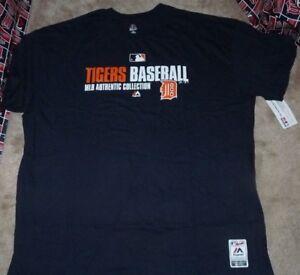 baseball t shirt 4xl
