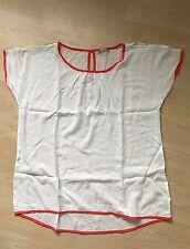 ★ ORSAY schöne Damen Bluse ★ Gr. 36/38 ★