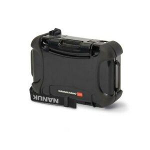 NANUK-NANO-320-Caisson-IP65-161mm-x-118mm-x-55mm