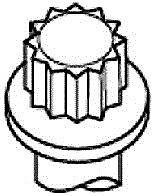 Payen-Cylinder-Head-Bolt-Kit-HBS455-BRAND-NEW-GENUINE-5-YEAR-WARRANTY