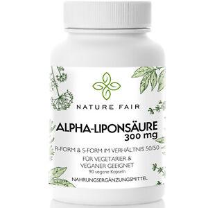 ALA-S-R-Alpha-Liponsaeure-Alpha-Lipoic-Vegan-600-mg-antioxidantien-VEGAN