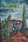 This City of Shadows by Melissa Griffin (Paperback / softback, 2012)