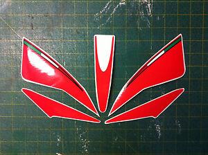 Aprilia-DORSODURO-750-2008-rosso-adesivi-adhesives-stickers-decal