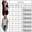 Women-Winter-Baggy-Cardigan-Sweater-Coat-Jacket-Chunky-Knitted-Oversized-Outwear thumbnail 7