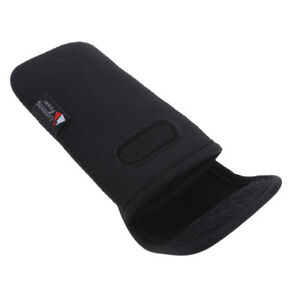 Protective-Organizer-Travel-Carry-Pouch-Case-for-Microsoft-Arc-Touch-Mouse