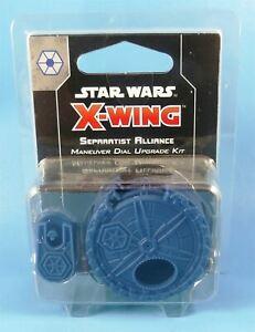 Seperatist-Alliance-X-Wing-Star-Wars-X