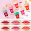 Korean-Ice-Cream-Shaped-Matte-Liquid-Lip-Gloss-Cosmetics-Makeup-Long-Lasting-S8 thumbnail 2