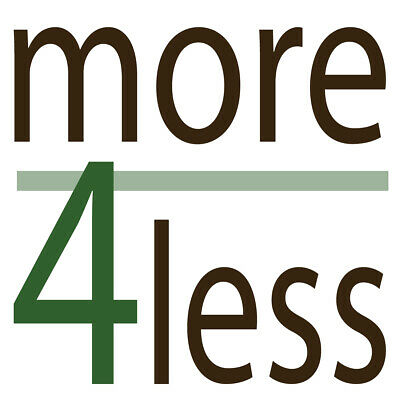 More4less-etc