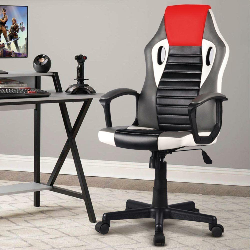 sedia gaming