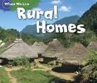 Rural Homes by Sian Smith (Hardback, 2013)