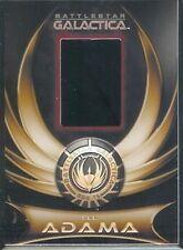 Battlestar Galactica Season 3 Film Clip Gallery Card F4 Lee Adama