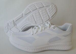on sale 4164a 2394f Details zu NEU Puma Ignite 46 Running Schuhe Laufschuhe 190877-04  Sportschuhe