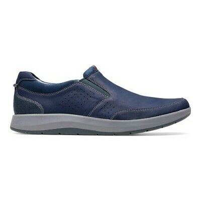 Clarks Men/'s   Shoda Free Sneaker