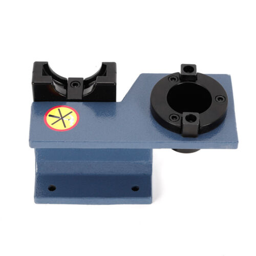 CAT 40 Universal CNC Tool Holder Tightening Fixture tool holders tapers CAT hot