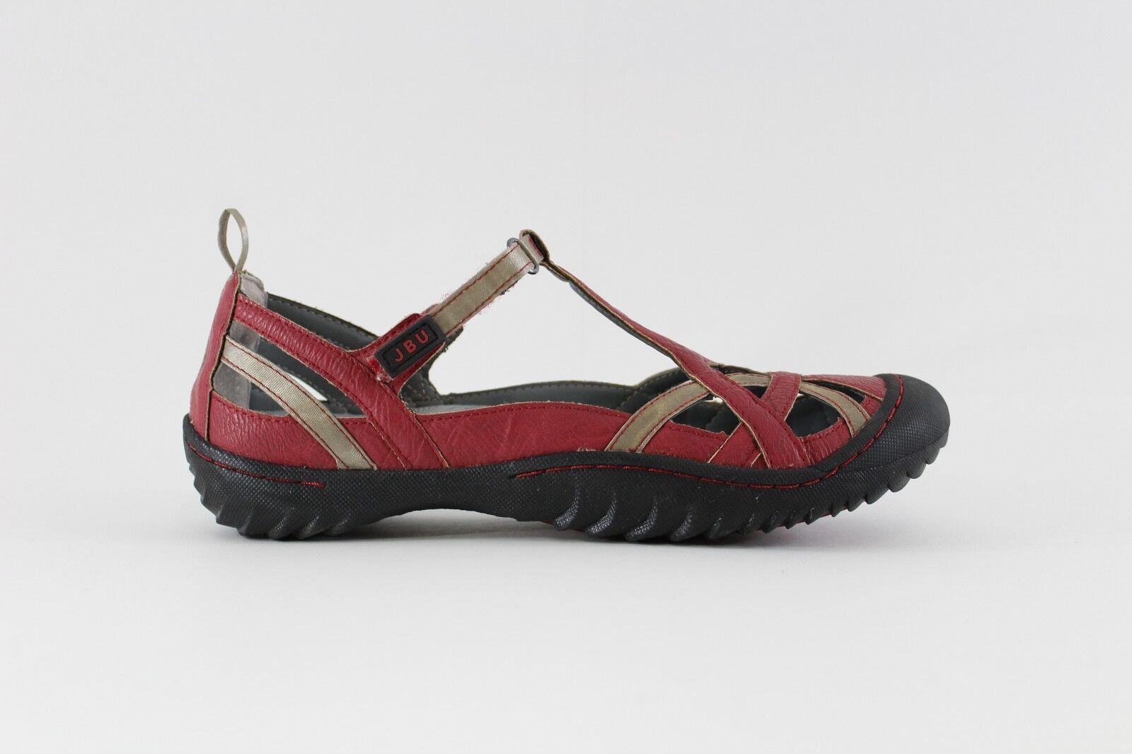 UNIONBAY Sandal,Gold,7.5 Donna Ice Candy Sandal,Gold,7.5 UNIONBAY M ebe218