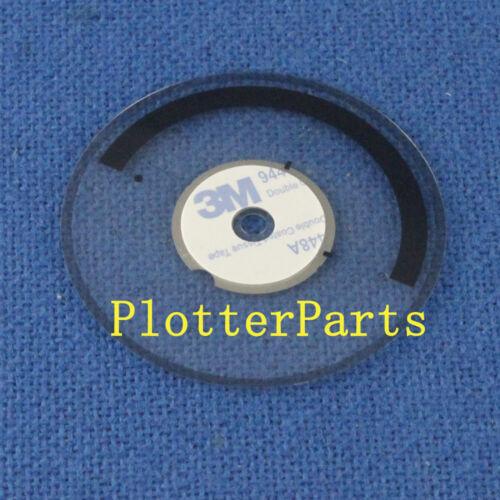 HP DesignJet T730 T830 trailing cable Encoder Strip Belt CQ893-67029 F9A30-67052