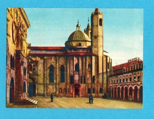 FIGURINA a scelta-STICKER-Rec. L/'ITALIA IERI E OGGI-DELL/'ARTE-BEA-ANNI /'60