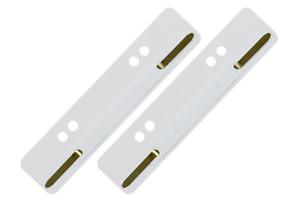 500-Stueck-Aktendulli-Koesterstreifen-Heftstreifen-kurz-3-5x15-cm-DIN-A4-A5-weiss