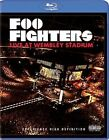Foo Fighters Live at Wembley Stadium 0886973676394 Blu Ray P H