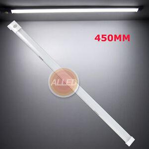 12V-LED-Strip-Light-Luminated-Switch-Caravan-Bar-Cabinet-RV-Marine-Camping-Lamp