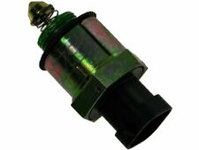 Idle Air Control Valve For 1990-1995 Chevy G30 1991 1992 1993 1994 K821HC