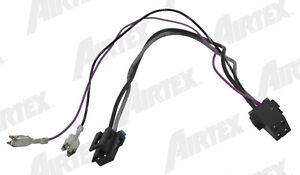 fuel pump wiring harness fi tbi airtex wh3000 ebay. Black Bedroom Furniture Sets. Home Design Ideas
