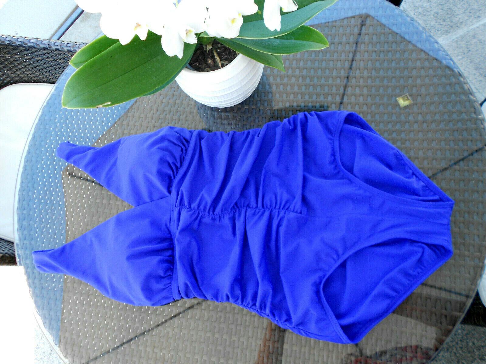 Womens Swimwear Jantzen 12 C/D