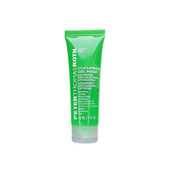 peter thomas roth gel