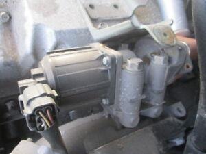 Details about MITSUBISHI SHOGUN PAJERO 3 2 DID EGR VALVE ELECTRONIC 4M41  MK3 2003 - 2006
